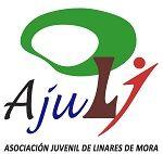 Asociación Juvenil de Linares de Mora