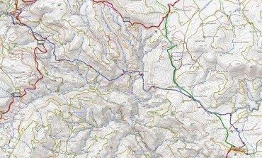 Ruta Puertomingalvo – Linares de Mora