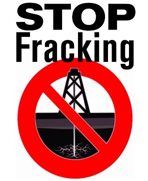 El fracking en el Maestrazgo y Sierra de Gúdar
