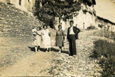 Notas históricas sobre Linares (por Fernando Schleich)