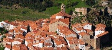 Hace 10 años… Linares declarado Bien de Interés Cultural
