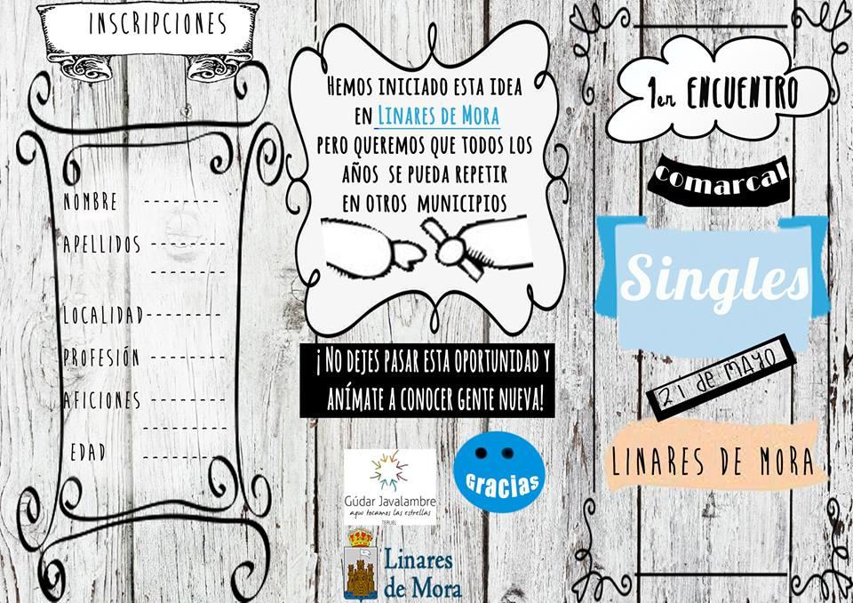 encuentro-singles-2016