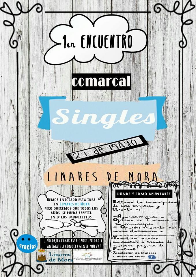 encuentro-singles-linares-de-mora-2016