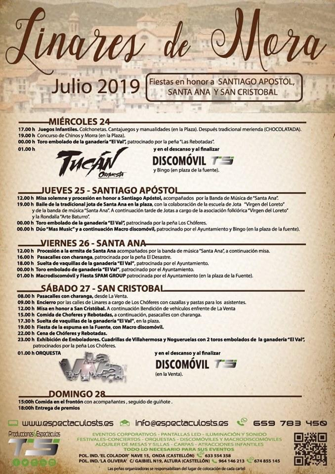 fiestas-linaresdemora-2019