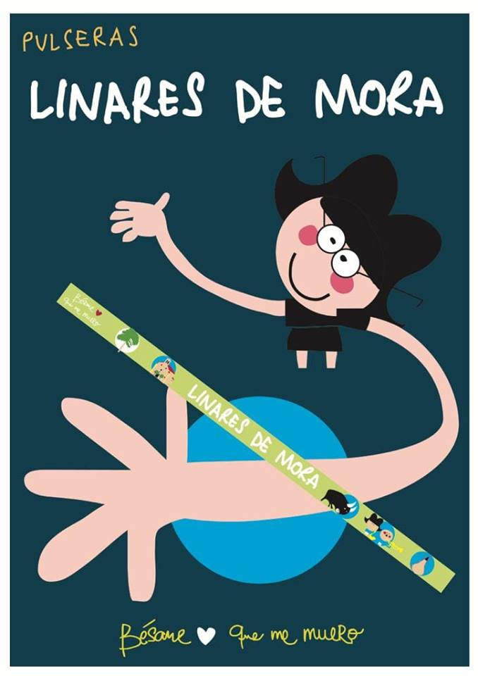 pulseras-linares-2019